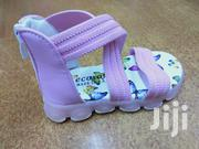 Girls' Open Shoe | Children's Shoes for sale in Nairobi, Nairobi Central