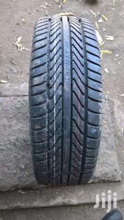 205/65/15 Achilles Tyres Is Made In Indonesia | Vehicle Parts & Accessories for sale in Nairobi, Nairobi Central