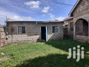 House On Sale On 50 By 80 Plot | Houses & Apartments For Sale for sale in Nairobi, Kasarani