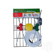 Gotv Antenna | Accessories & Supplies for Electronics for sale in Nairobi, Nairobi Central