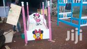 Baby Cot 3×6 | Children's Furniture for sale in Nairobi, Mathare North
