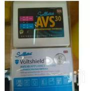 AVS UNIT 30 AMPERES 240V 50HZ | TV & DVD Equipment for sale in Nairobi, Nairobi Central