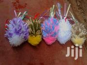 Cat Toys For Sale | Pet's Accessories for sale in Nairobi, Karen