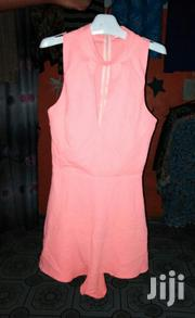 Rompers/ Short Jumpsuits | Clothing for sale in Mombasa, Likoni