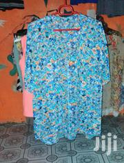 KIMONOS for the LADIES   Clothing for sale in Mombasa, Likoni