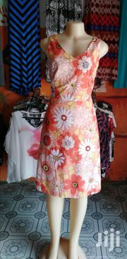 Official Dresses | Clothing for sale in Mombasa, Likoni