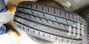 Tyre 205/55 R16 Good Year   Vehicle Parts & Accessories for sale in Nairobi, Nairobi Central