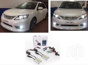 HID Xenon Upgrading Kit: For Toyota Allion (New Shape) | Vehicle Parts & Accessories for sale in Nairobi, Nairobi Central