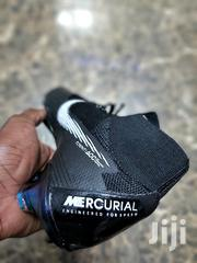Crazy Offer On NIKE Mercurial Superfly 6 Football Cleats   Shoes for sale in Nairobi, Nairobi Central