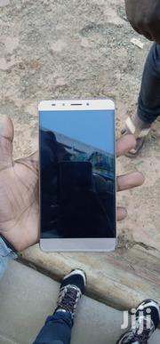 Infinix Note 3 16 GB Gold | Mobile Phones for sale in Kericho, Ainamoi