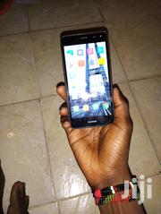 Huawei Y5 16 GB Gray | Mobile Phones for sale in Kisumu, Nyalenda A