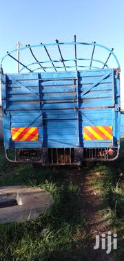 Isuzu Truck | Trucks & Trailers for sale in Uasin Gishu, Kapsaos (Turbo)