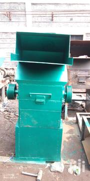 Plastic Shredding Machine | Farm Machinery & Equipment for sale in Nairobi, Kariobangi North