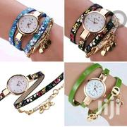 Watches In Bracelets | Jewelry for sale in Nairobi, Nairobi Central