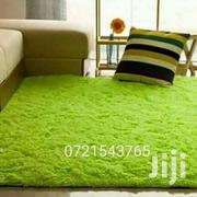 Soft And Fluffy Carpets | Home Appliances for sale in Kajiado, Kitengela