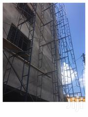 Scaffolding Medium Frames | Other Repair & Constraction Items for sale in Kajiado, Kitengela