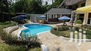 Diani Beach Unique Exclusive 5 Bedroom Villa. Leasehold Beach 2 | Houses & Apartments For Sale for sale in Kwale, Ukunda