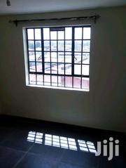Bedsitter & Single To Let Pangani | Houses & Apartments For Rent for sale in Nairobi, Pangani