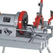 Electric Pipe Threader Machine | Manufacturing Equipment for sale in Nairobi, Eastleigh North