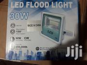 Ac Floodlight | Home Accessories for sale in Nairobi, Nairobi Central