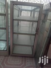 Glass Showcase | Store Equipment for sale in Mombasa, Tononoka