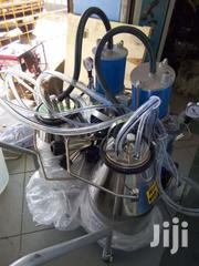 Milking Machine | Farm Machinery & Equipment for sale in Laikipia, Nanyuki
