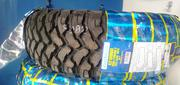 265/75r16 Comforser MT Tyre's Is Made In China | Vehicle Parts & Accessories for sale in Nairobi, Nairobi Central