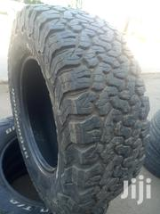 285/60R18 Bf Goodrich | Vehicle Parts & Accessories for sale in Nairobi, Pangani