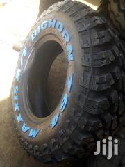235/75r15 Maxxis Bighorn Tyres | Vehicle Parts & Accessories for sale in Nairobi, Nairobi Central