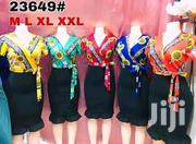 Ladies Official Casual Dresses | Clothing for sale in Nairobi, Kahawa West