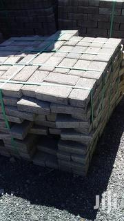 USED Cabro Paving Blocks For Sale | Building Materials for sale in Nairobi, Nairobi Central