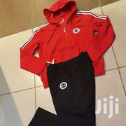 Team  Building  Tracksuits   Clothing for sale in Nairobi, Parklands/Highridge