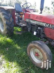 Tractor Case 733 | Farm Machinery & Equipment for sale in Uasin Gishu, Tarakwa