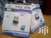 WIFI Dongle 2.0 | Computer Accessories  for sale in Nairobi, Nairobi Central