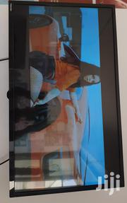 "TOSHIBA 32S1750 - 32"" Digital LED TV - HD Ready 