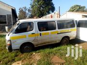 TOYOTA Hiace 5l For Sale | Buses & Microbuses for sale in Kiambu, Thika