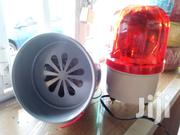 Car Siren And Speakers | Vehicle Parts & Accessories for sale in Nairobi, Kasarani