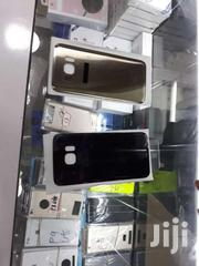 Backcover And Chases | Accessories for Mobile Phones & Tablets for sale in Nairobi, Nairobi Central