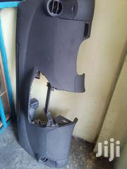 Dashboard IST | Vehicle Parts & Accessories for sale in Nairobi, Nairobi Central