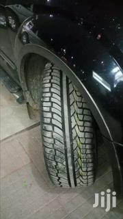 255/60/17 Accerera Tyres Is Made In Indonesia | Vehicle Parts & Accessories for sale in Nairobi, Nairobi Central