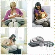 Nursing Pillows | Toys for sale in Nairobi, Nairobi Central