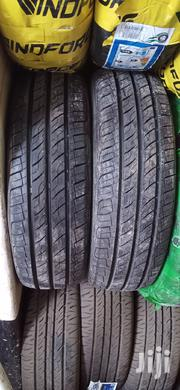 195R15 Michelin Tyres | Vehicle Parts & Accessories for sale in Nairobi, Nairobi Central