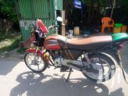 Bajaj Boxer 2017 Red | Motorcycles & Scooters for sale in Mombasa, Changamwe