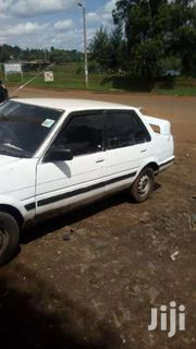 Toyota E81 Clean | Cars for sale in Kericho, Litein