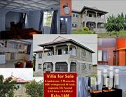 6-bedroom Villa For Sale | Houses & Apartments For Sale for sale in Nairobi, Ruai