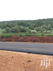 50 By 100 Along Newly Tarmacked Ngong Suswa Highway | Land & Plots For Sale for sale in Kiambu, Kikuyu