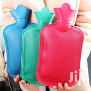 Hot Water Bags | Tools & Accessories for sale in Nairobi, Nairobi Central