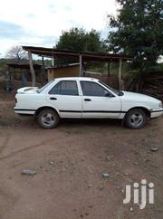 NISSAN B13   Cars for sale in Kitui, Mbitini