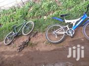 Europa Bicycle | Sports Equipment for sale in Nairobi, Woodley/Kenyatta Golf Course