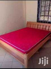Bed And Mattress | Furniture for sale in Kajiado, Ongata Rongai